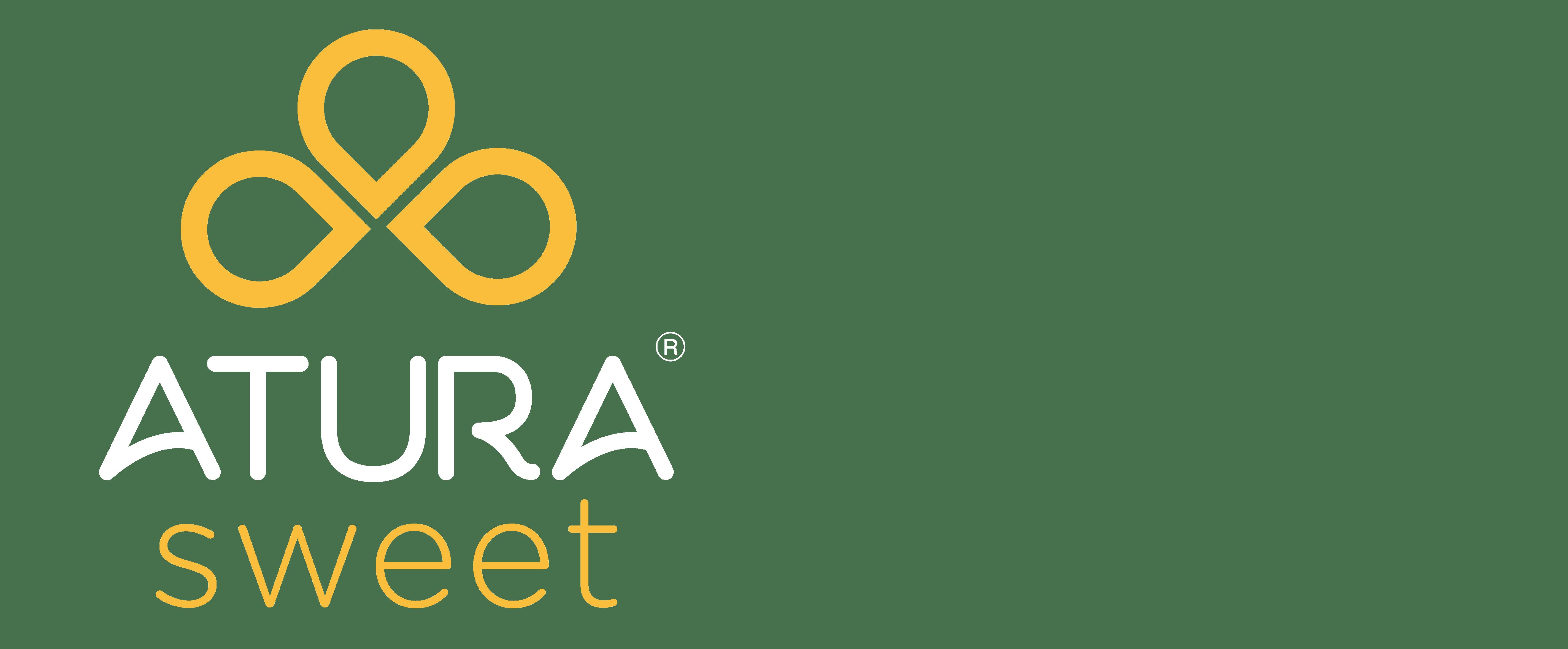 Atura Sweet